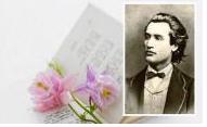 Poezii pentru Mihai Eminescu (1850-1889)