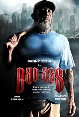 Tipo Duro (2012) Bad Ass - Latino