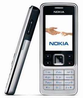 goedkope mobieltjes