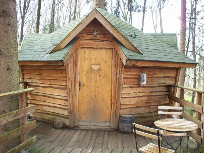 Écologiques et économiques, les maisons en bois ont de plus en plus