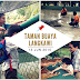 Aktiviti menarik di Taman Buaya, Langkawi