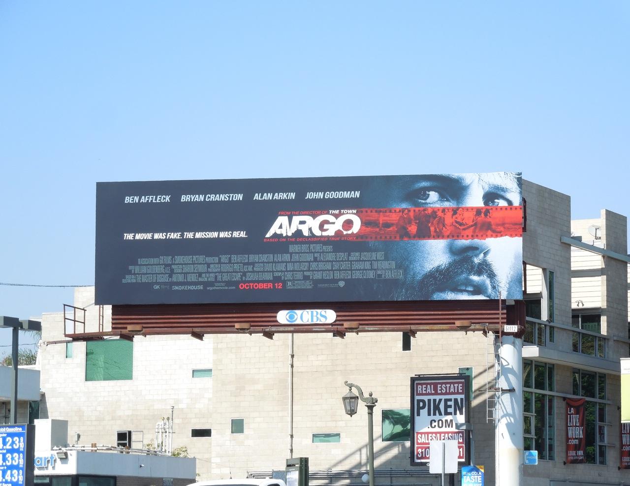 http://4.bp.blogspot.com/-Hs3LnPSqU7c/UGU_7UGp4mI/AAAAAAAA1WY/W6ovGmtY-fo/s1600/Argo+movie+billboard.jpg