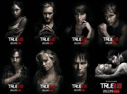 true blood season 4 episode 9