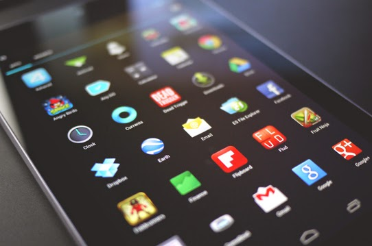 android phone apps free download apk