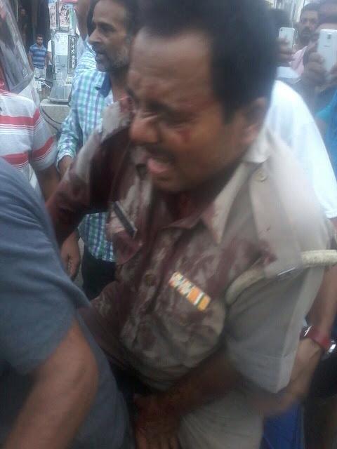 terorist-attack-punjab-gurdaspur-पंजाब में आतंकी हमला