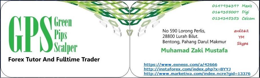 Mustafa forex contact