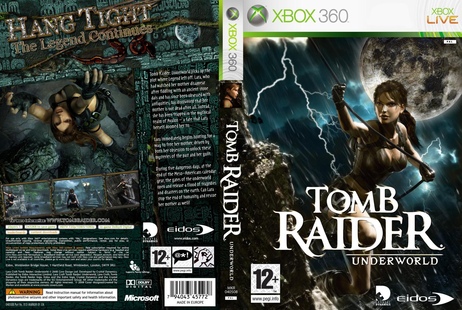 http://4.bp.blogspot.com/-Hs7zdtcjHtk/T070_N8vRrI/AAAAAAAAO70/1yZa6enAPmo/s1600/17860-tomb-raider-underworld-print.jpg