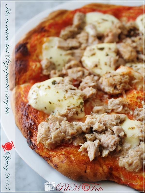 http://www.pecorelladimarzapane.com/2013/05/idee-in-cucina-basi-pizza-precotte-e.html
