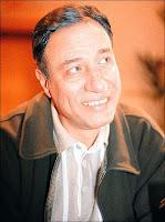 Kemal Sunal filmleri