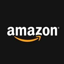 Amazon Job Openings 2015