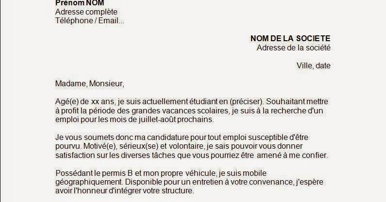 colombianos en francia  carta de motivaci u00f3n