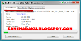 IDM Portable Terbaru, IDM Terbaru, IDM Full Patch, IDM Full version