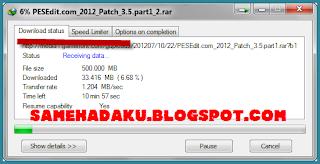 IDM Portable Terbaru, IDM Terbaru, IDM Full Patch, IDM Full version