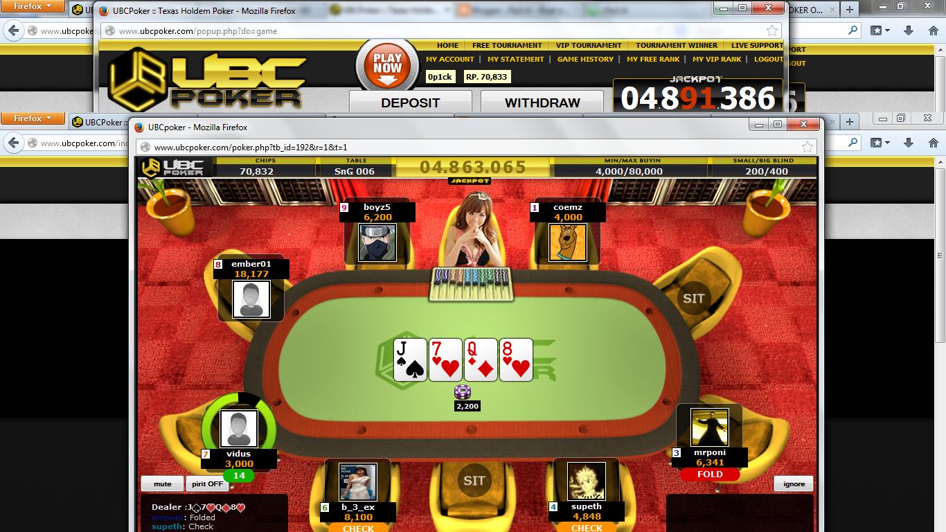 54dewapoker agen judi kartu taruhan poker on-line terpercaya