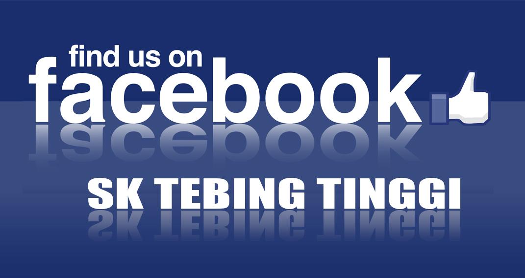 FB SKTT