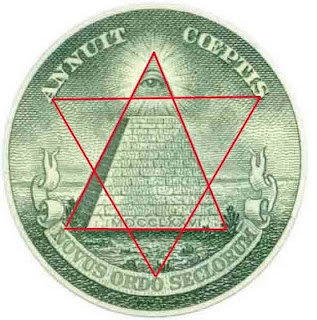 http://4.bp.blogspot.com/-HsDE4wzxRxA/Tyxy4eC0swI/AAAAAAAACFs/u1xgzJBKn_8/s320/illuminati_pyramid.jpg