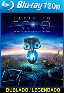 Assistir Terra Para Echo Dublado