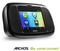 Best-Cool-Gadget-Stuff-Archos-35-Home-Connect
