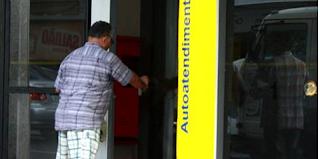Bancários anunciam greve; saiba como pagar suas contas durante a paralisação