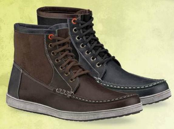 Zapatos para hombre Calzado cómodo Clarks  - imagenes de zapatillas de hombres