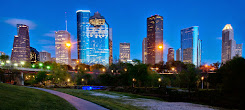 Houston, Texas, USA