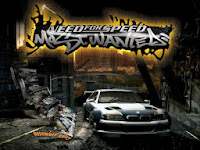 http://andikaputra0505.blogspot.com/2013/12/download-games-need-for-speed.html