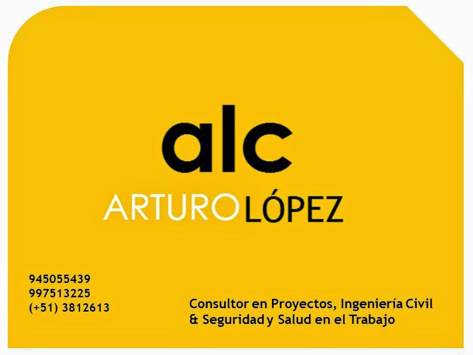 Arturo López Cadillo