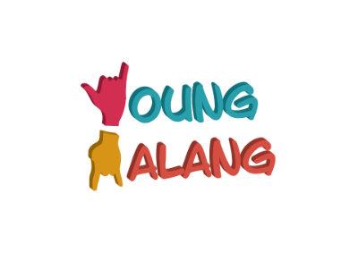 Young Malang - Vinaypal Buttar's Punjabi Movie 2013