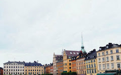 All the Tourist Stuff You Should Probably do in Stockholm