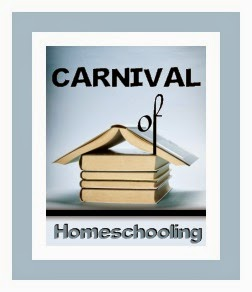 http://whyhomeschool.blogspot.ca/2005/12/where-to-send-your-submission-for-next.html