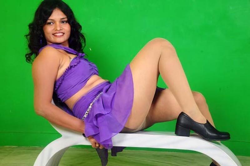 Marshalls Asian Fashion: Sneha Priya