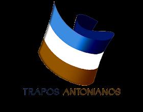 Trapos Antonianos