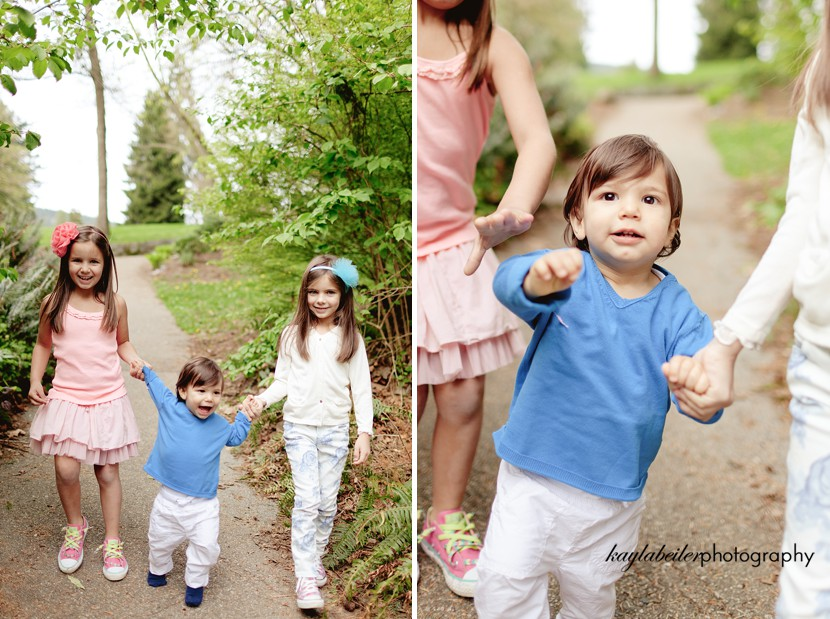 north vancouver family photographer photo