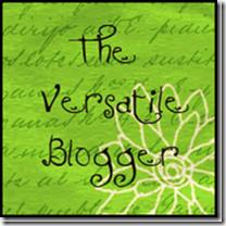 the versatile blog e la notte insonne