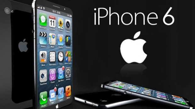 Review iPhone 6