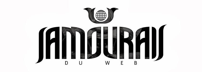 Les Samouraïs du web