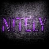 Nitely
