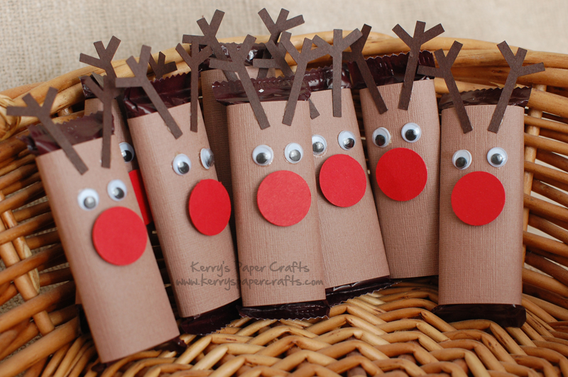 Gifts That Say Wow Fun Crafts And Gift Ideas Cute