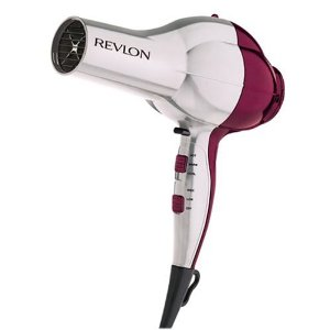 Revlon High Speed Dryer, As Seen On Dr. Oz