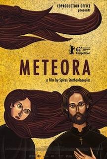 Meteora (2012)