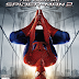 The Amazing SpiderMan 2 [2014] Reloaded +Crack