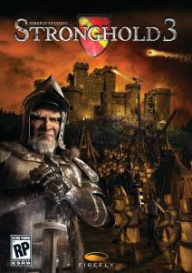 Stronghold 3 Full Version Download Game Free For PC