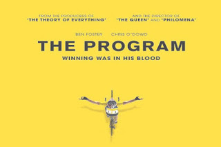 Sinopsis-Film-The-Program