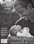 MIDWIFERY TODAY SUMMER 2013 ISSUE