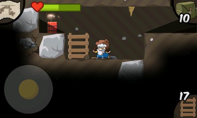 gem miner online