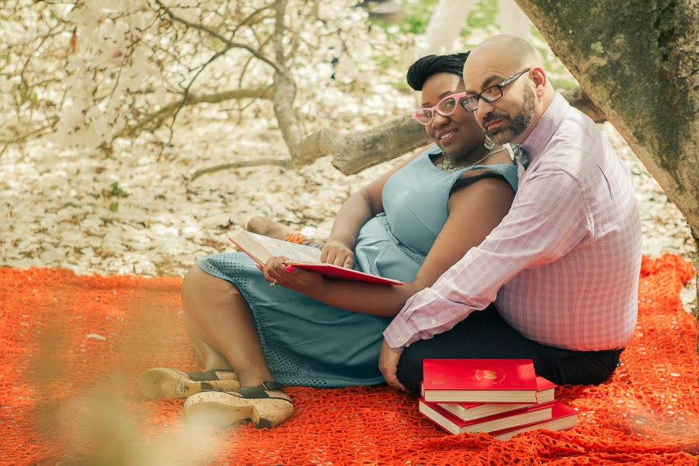 Boro Photography: Creative Visions, Sneak Peek - Peggy and Miguel, Arnold Arboretum - Boston Engagement, New England Wedding and Photography