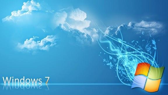 Windows 7 Home Premium Edition No Sound Fix