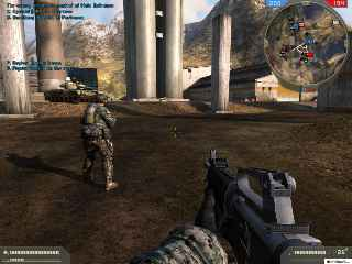 battlefield 4 game free download zeeshan shah world