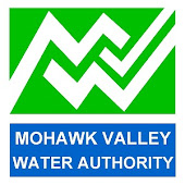 Mohawk Valley Water Authority