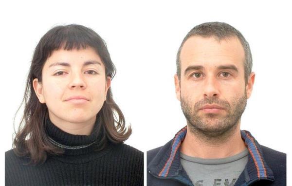12 años de cárcel para Mónica y Francisco. Encerrados por quienes deberían estar en el destierro